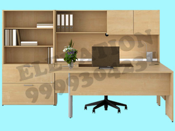 Office Furniture Dealer in Lucknow