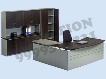 Office Desk Chair Manufacturer