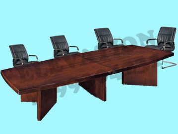 Office Furniture Shop in Lucknow