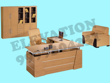Office Furniture Lucknow