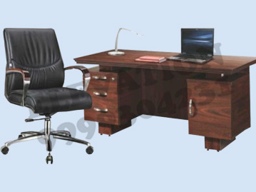 Office Furniture Manufacturer Lucknow