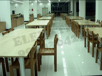 Library Furniture Manufacturer in Lucknow