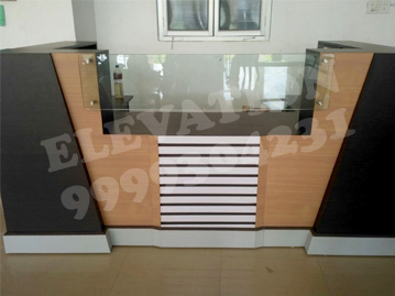 Office Furniture Supplier in Lucknow